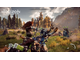 Horizon Zero Dawn для PS4