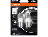 Светодиоды Osram P21W LEDriving Premium Cool White для Hyundai Creta 2016 - 2019