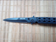 Cold Steel Ti Lite реплика