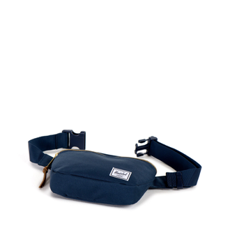 Сумка Herschel Fifteen Hip Pack Navy