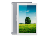 Teclast X10 Plus 32Gb