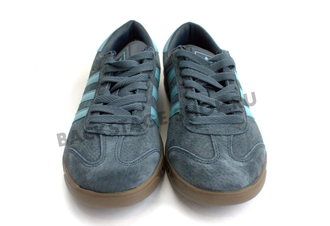 Кроссовки Adidas HAMBURG Gray