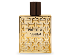 Prestige Absolu - Parfums Genty for men
