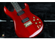 USA Carvin DC 727 Custom Shop Active Crimson Cherry