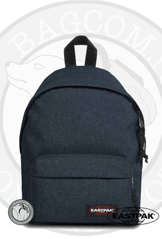 Eastpak Orbit XS Tripple Denim