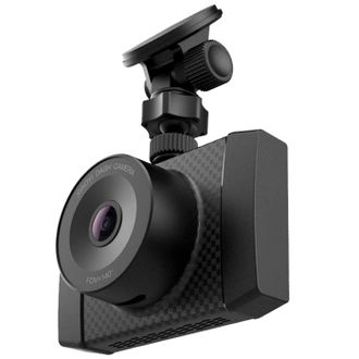 Видеорегистратор Xiaomi YI Ultra Dash Camera Global version