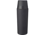 Термос Primus TrailBreak EX Coal 1L Vacuum Bottle
