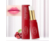 Бальзам для губ CAHNSAI Red Cherry Moisturizing Lip Balm