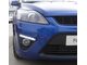Ходовые огни FORD FOCUS HATCHBACK 09- DRL