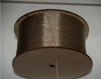Wire for F2D