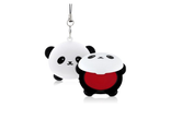 Тинт для губ Tony Moly Panda's Dream Pocket Lip Balm