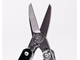 Мультитул Leatherman Style CS, 6 функций
