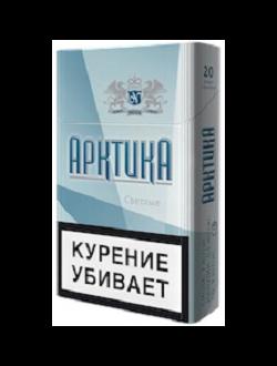 безакцизные сигареты купить новосибирск