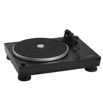 Audio-Technica AT-LP5 в soundwavestore-company.ru