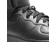 Nike Air Force Mid '07 (36-45 Euro) AF-002