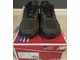 New Balance  990 MG4 (USA) Military Green