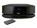 Музыкальные системы BOSE WAVE SYSTEMS (Wave Soundtouch NEW)