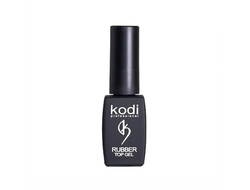 Rubber Top Gel Kodi 7 мл