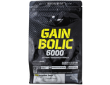 GAIN BOLIC 6000 Olimp 1 кг