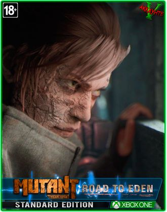 mutant-year-zero-road-to-eden-xbox-one