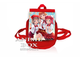 ANIME-BOX: Love Live! Sunshine!