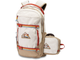 Рюкзак с ланчбоксом Dakine Happy Camper Mission 25L HCSC Rainbow