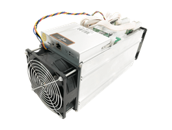 ANTMINER S9j 14.5TH/S