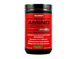 BCAA Amino Decanate