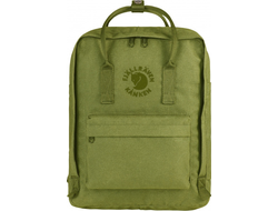 Рюкзак Fjallraven Spring Green (Re-Kanken)