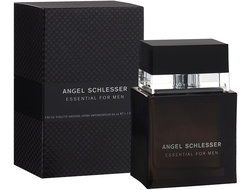 Мужские Angel Schlesser Essential for Men арт-31