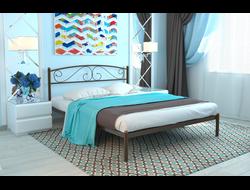 Кровать полутороспальная МилСон Вероника