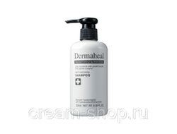 Dermaheal: Шампунь-кондиционер (Hair Conditioning Shampoo) 250 мл