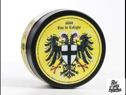 Мыло для бритья Fenomeno Shave Eau de Cologne, 100 гр