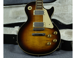 2011 Gibson Les Paul Traditional Gloss Tobacco Sunburst