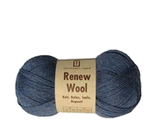 Fibranatura Renew Wool