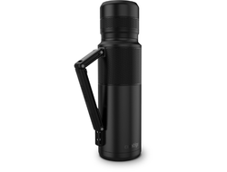 Термос Contigo Thermal Bottle, 1200ml
