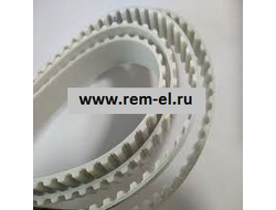 Timing Belt for Bookbinding and Printing Machine