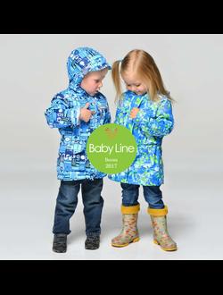 afd980537 Детская одежда оптом — купить детскую одежду оптом в интернет ...