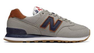 New Balance 574 YLB Sea Escape