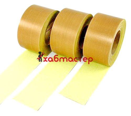 Тефлоновые ленты для вакуумного упаковщика marutaka массажер