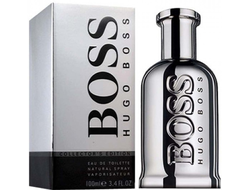 #hugo-boss-bottled-collector-edition-image-1-from-deshevodyhu-com-ua