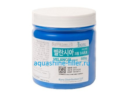 velancia lidocaine cream