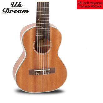 UK Dream UJ-113 Guitarlele