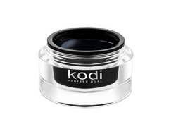 UV gel Premium euro builder Kodi 14 ml