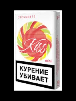 Кисс органик сигареты купить одноразовые электронные сигареты на алиэкспресс