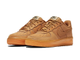 Nike Air Force 1 Low GS (36-45 Euro) AF-020