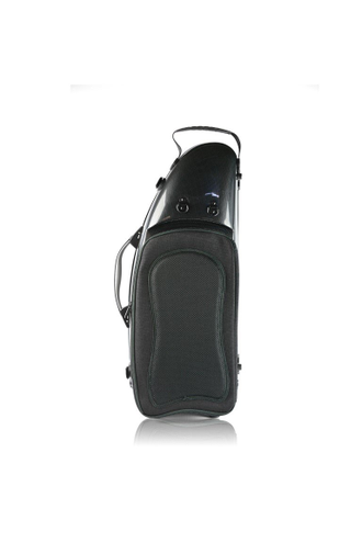 HIGHTECH ALTO SAX CASE WITH POCKET