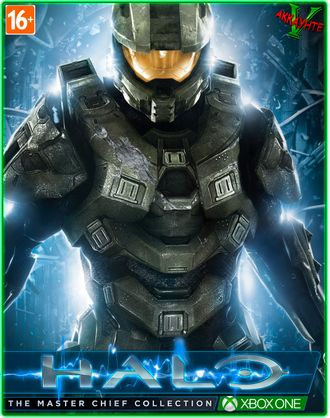 halo-the-master-chief-collection-global-key-xbox-one
