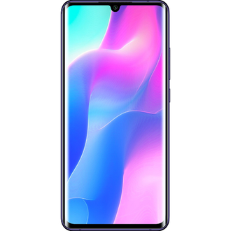 Xiaomi Mi Note 10 Lite 64GB Фиолетовый