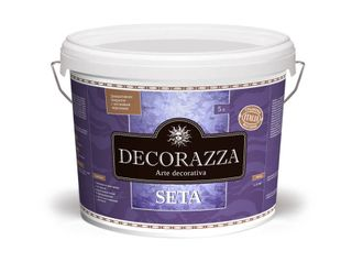 DECORAZZA SETа